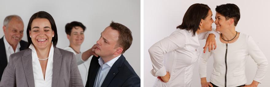 Bilder-Strecke3_Schmidteinander