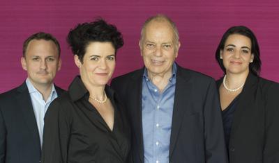 Schmidteinander_Kommunikation-Familienunternehmen