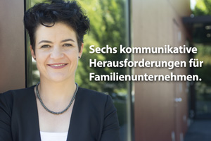 kommunikativeHerausforderungen_SereinaSchmidt