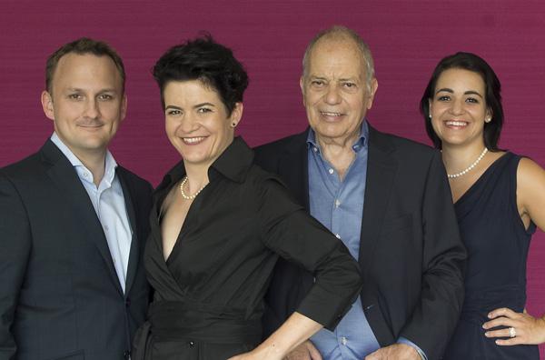 Schmidteinander_Familie_Kommunikation-Familienunternehmen